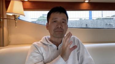 【畑岡宏光Q&A】稼げる系ノウハウでホンモノとニセモノを見分ける方法は?