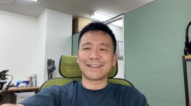 【畑岡宏光Q&A】時間管理法を教えてください。